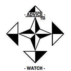 The advice watch star