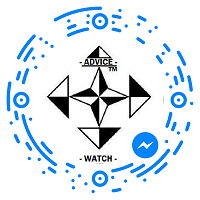 AW FB Messeger App